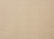 Обои виниловые на бумаге 5382 Parato 0.70 см