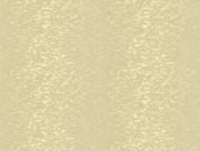Обои виниловые на бумаге 5375 Parato 0.70 см