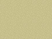 Обои виниловые на бумаге 5385 Parato 0.70 см