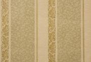 Обои виниловые на бумаге 5325 Parato 0.70 см