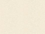 Обои виниловые на бумаге 5372 Parato 0.70 см