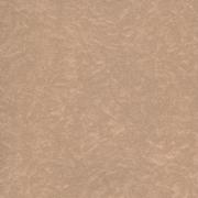 Обои виниловые на флизилине Z7028 Zambaiti 0.70см