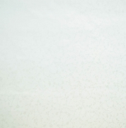 Обои виниловые на флизилине 3524-6 Erismann