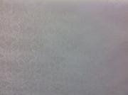 Обои виниловые на флизилине 158033-31 MaxWall