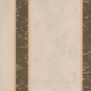 Обои виниловые на флизилине Z7033 Zambaiti 0.70 см