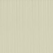 Обои виниловые на бумаге 41613 Emiliana Parati 0.70 см