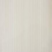 Обои виниловые на бумаге 41615 Emiliana Parati 0.70 см