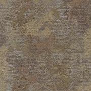 Обои виниловые на бумаге 56462 Decori&Decori 0.70 см