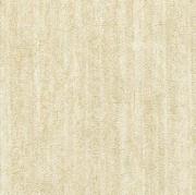 Обои виниловые на бумаге 91122 Decori&Decori 0.70 см