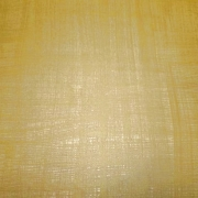Обои виниловые на бумаге 90204 Sirpi 0.70 см