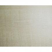 Обои виниловые на бумаге 90202 Sirpi 0.70 см