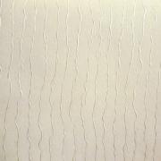 Обои виниловые на флизилине 9162-35 AS Creation 0.70см