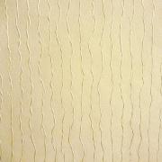 Обои виниловые на флизилине 9162-42 AS Creation 0.70 см