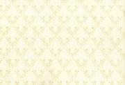 Обои виниловые на бумаге 39-91401 В Elysium 0.53 см