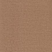 Обои виниловые на бумаге 6113-88 Палитра 0.53 см