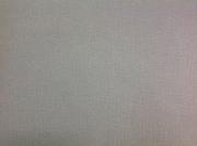 Обои виниловые на флизилине  9003-33 AS Creation 0.53 см