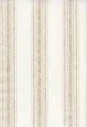 Обои виниловые на бумаге 6126-14  Палитра 0.53 см