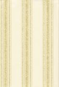 Обои виниловые на бумаге 6126-17 Палитра 0.53 см
