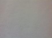 Обои виниловые на флизилине 988157 Victoria Stenova