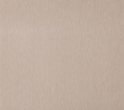 Обои виниловые на флизилине 158035-34 MaxWall