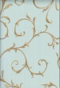 Обои виниловые на бумаге 6132-63 Палитра 0.53 см