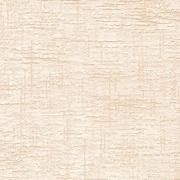 Обои виниловые на бумаге 2169-55 Палитра 15 метров