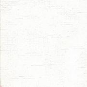 Обои виниловые на бумаге 2169-11 Палитра 15 метров