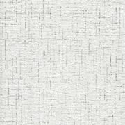 Обои виниловые на бумаге 209-14 Палитра 15 метров