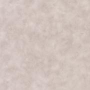 Обои виниловые на флизилине 8777-59 AS Creation 0.53 см