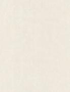 Обои виниловые на бумаге 512-14 Палитра 0.53 см