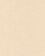 Обои виниловые на бумаге 512-23 Палитра 0.53 см