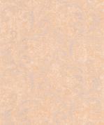 Обои виниловые на бумаге 515-25 Палитра 0.53 см