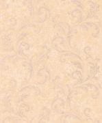 Обои виниловые на бумаге 515-28 Палитра 0.53 см
