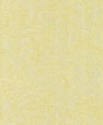 Обои виниловые на бумаге 515-77 Палитра 0.53 см