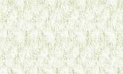Обои виниловые на бумаге 10024-17 Палитра 0.53 см