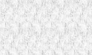 Обои виниловые на бумаге 10024-14 Палитра 0.53 см