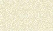 Обои виниловые на бумаге 10031-27 Палитра 0.53 см
