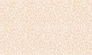 Обои виниловые на бумаге 10031-25 Палитра 0.53 см