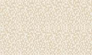 Обои виниловые на бумаге 10031-22 Палитра 0.53 см