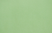 Обои виниловые на бумаге 97004 Elysium 0.53 см