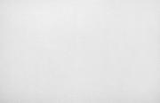 Обои виниловые на бумаге 97006 Elysium 0.53 см