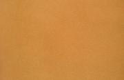Обои виниловые на бумаге 97003 Elysium 0.53 см