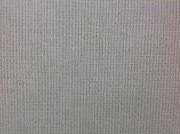 Обои виниловые на бумаге 2348 Wallberry 0.53 см