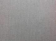 Обои виниловые на бумаге 2343 Wallberry 0.53 см