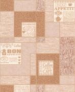 Обои виниловые на бумаге 1642-3 Erismann 0.53 см
