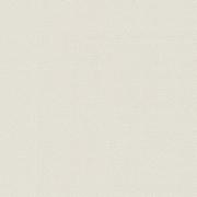 Обои виниловые на флизилине 03824-40 P+S 0.53 см