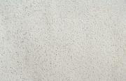 Обои виниловые на бумаге 92601 Elysium 0.53 см