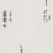 Обои виниловые на флизилине 8974-28 AS Creation 0.53 см