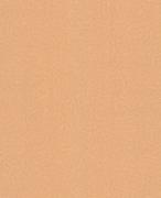 Обои виниловые на бумаге 6145-53 Палитра 0.53 см