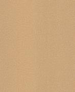 Обои виниловые на бумаге 6145-28 Палитра 0.53 см